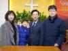2016-01-24 이영배성도와 이경화성도 가족
